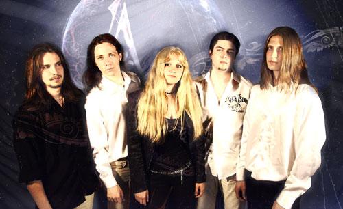 Группа Artmania