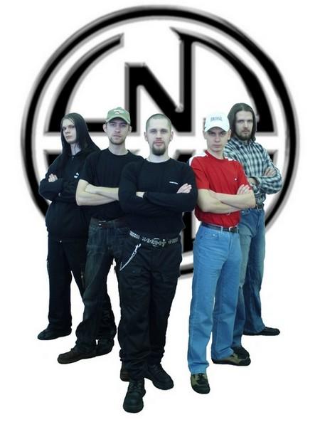 Группа UnDead