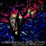 Agnost Dei - 'Songs Of Dying Stars: Tree Of Life' (2010)