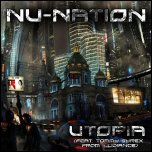 NU-NATION - Utopia (2011) [Single]