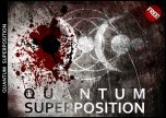 QUANTUM SUPERPOSITION - EP (2011)