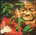 Rite - 'Cosmic Forces' (1997)