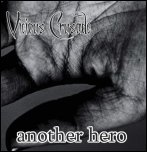 Vicious Crusade - 'Another Hero' (2009) [Internet Single]