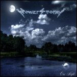 Powerstorm - 'One Night' (2009) [EP]