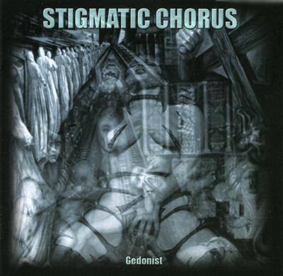 скачать stigmatic chorus дискография торрент