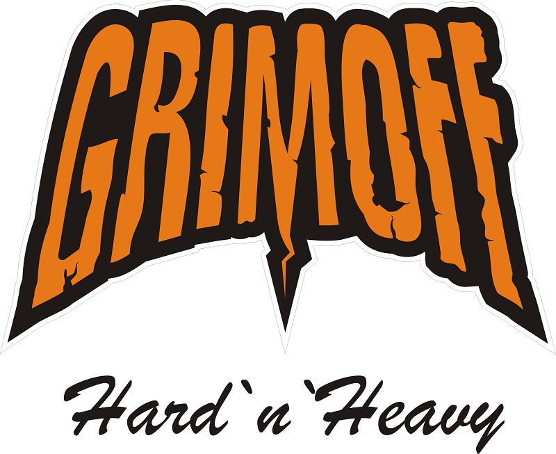Grimoff дискография скачать торрент