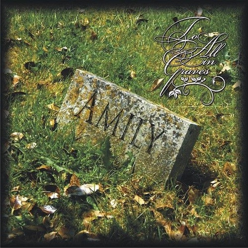 AMILY - To All in Graves (2012)