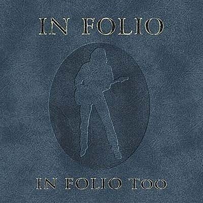 IN FOLIO - IN FOLIO Too (1996)