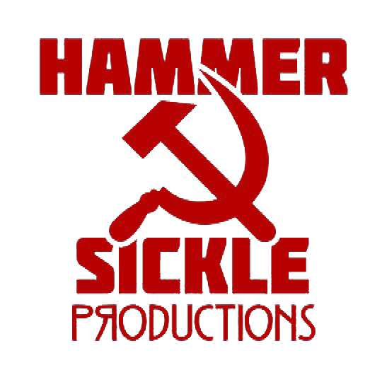 HAMMER & SICKLE PRODUCTIONS