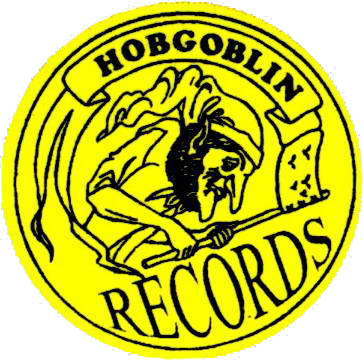 Hobgoblin Records
