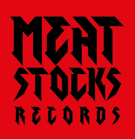 MEAT STOCKS RECORDS