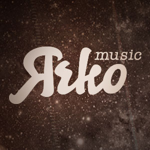 YARKO MUSIC PRODUCTION