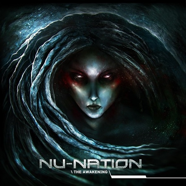 NU-NATION - The Awakening (2014)