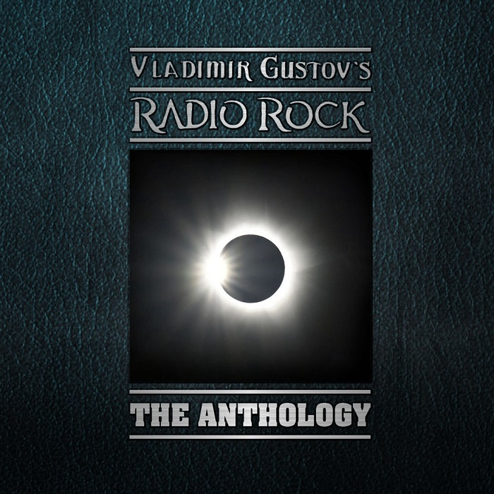 RADIO ROCK - The Anthology