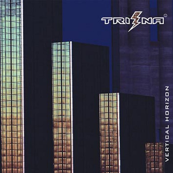 TRIZNA - Vertical Horizon (2004)
